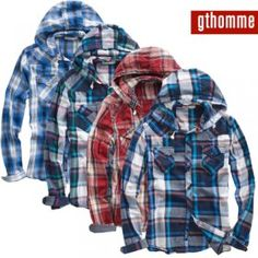 gthomme 2012 Han version gentleman male funds long sleeve shirt gentleman leisure continually hat shirt C08  $33.39