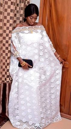 African Lace Styles, Latest African Fashion Dresses, African Dresses For Women, African Print Fashion, African Attire, Lace Dress Styles, Mode Outfits, Mode Style, Long Dresses