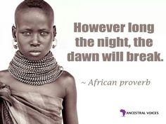 The Ancestral Voices website, the official hub for all information related to the Ancestral Voices documentaries which explore traditional African cosmologies and philosophies. Wise Quotes, Inspirational Quotes, Motivational, Famous Quotes, African Quotes, African Poems, African Proverb, Proverbs Quotes, Empowerment Quotes