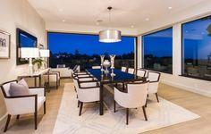 massive residence (12)