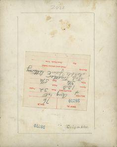EROTIC 1920s MUTOSCOPE CARD PHOTO RISQUE FOLLIES FLOWER GIRL IS THE COLUMBINE | eBay