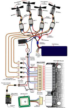 drone pilot,drone technology,drones quadcopter,drones diy – Life and personal care Electronic Circuit Projects, Electronic Engineering, Electrical Engineering, Electronics Projects, Robotics Engineering, Drone Technology, Medical Technology, Energy Technology, Drone Quadcopter