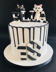 Baking, Cake, Green, Desserts, Food, Pie Cake, Tailgate Desserts, Pastel, Meal