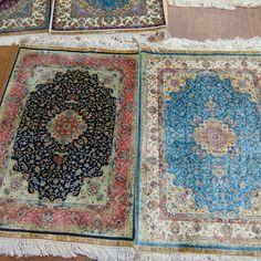 #Facebook#carpet#rug#carpetshop #carpetstore #rugshop#rugstore#persian #persianrug #persiancarpet #handmaderug#handmadecarpet #handknottedrug #handknottedcarpet #orientalcarpet#orientalrug#chinesecarpet #chineserug#silkrug #silkcarpet #halı#turkeycarpet #istanbul #Yilongcarpet #house #floor #Persianrug #Orientalcarpet #gypsetliving #palmsprings #beauty #stylist #wallhanging #turkishrug #Autumn #art #hali #kilim