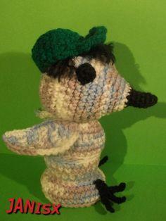 Die 16 Besten Bilder Von Häkeln Eierwärmer Cat Crochet Cast On