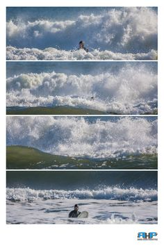 https://flic.kr/p/DkGigh | Winter Surfer Lawrencetown NS  - Best viewed Large at http://www.flickr.com/photos/sizzler68/ - © Rodney Hickey Photography 2016