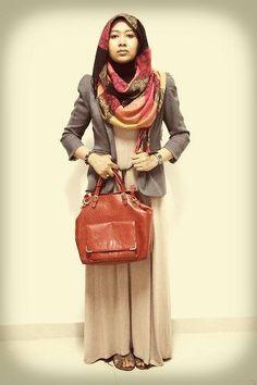 http://abayatrade.com hijabista