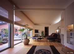 GARDEN HOUSE|HouseNote(ハウスノート)