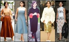 miroslava duma it girl
