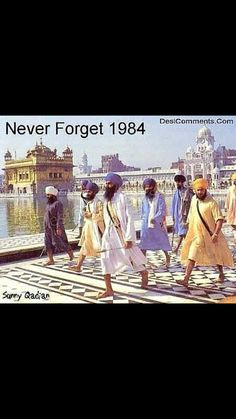 Operation Blue Star, Golden Temple, Wallpaper Downloads, Warriors, Knowledge, Wallpapers, Consciousness, Wallpaper, Facts