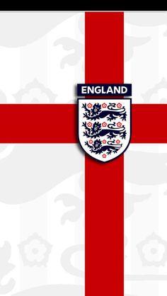 England Football Badge, England Badge, England Fa, Leeds United Football, Manchester United Team, Manchester United Wallpaper, England National Football Team, Afc Ajax, World Cup Champions