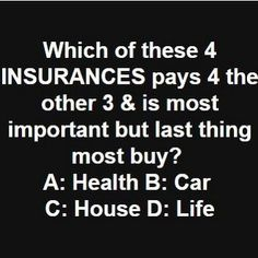 Millennials, This specific Is. Insurance License, Insurance Meme, Life Insurance Agent, Insurance Marketing, Life Insurance Quotes, Health Insurance, Wealth Management, Financial Literacy, Powerful Quotes