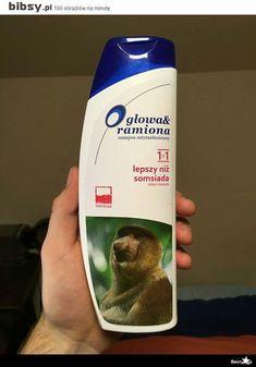 Memy, co mogę więcej powiedzieć? Polish Memes, Weekend Humor, Funny Mems, Car Memes, Really Funny, Fnaf, Poland, Laughter, Haha