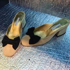 Bows are always classy! #dorateteymur from @Dorateymur's closet