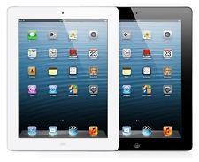 [$279.99 save 45%] iPad 4 Wifi Only Unlocked Retina Display 9.7 in 4th Generation 16GB/32GB/64GB http://www.lavahotdeals.com/ca/cheap/ipad-4-wifi-unlocked-retina-display-9-7/215875?utm_source=pinterest&utm_medium=rss&utm_campaign=at_lavahotdeals