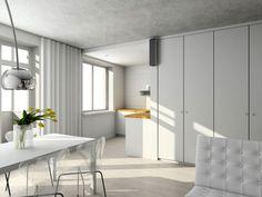 De fem elementet metallelementet via Purodeco Feng Shui #kitchen