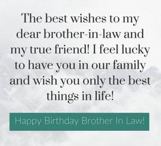 Birthday Wishes For Little Brother, Happy Birthday Brother Quotes And Wishes Happy Birthday Brother Quotes, Birthday Brother In Law, Birthday Poems, Birthday Wishes, Happy Birthday Wallpaper, Husband Quotes, True Friends, First Love, How Are You Feeling