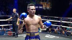 Liked on YouTube: ศกมวยไทยลมพน TKO ลาสด [ Full ] 9 ธนวาคม 2560 มวยไทยยอนหลง Muay Thai HD ... http://ift.tt/2yblZsK