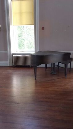 1920's piano College Point, Piano, Music Instruments, Pianos, Musical Instruments