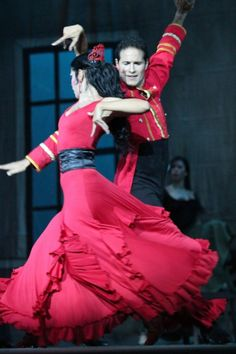 Passionate Flamenco. www.facebook.com/Costatropicalevents