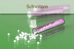 So hilft Homöopathie gegen Schwitzen: Verwenden Sie folgende Globuli gegen Schwitzen, sie wirken auf sanfte Weise, ohne Ihren Körper zu belasten ...