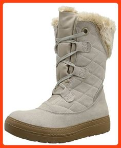 4f03a7bf6fe6 BareTraps Women s Lara Snow Boot
