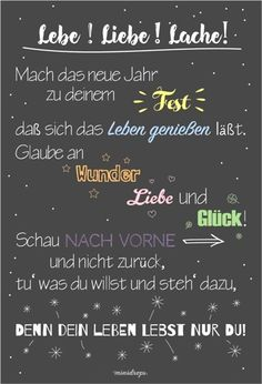 Sayings and quotes about family, children and Sprüche und Zitate über Familie, Kinder und das Leben Funny sayings and clever quotes in beautiful print arts * sayings about family, Mothers and fathers * stop life … discover now at minidrops - Citations Sages, Happy Quotes, Funny Quotes, Art Quotes, Life Quotes, Life Sayings, Tattoo Quotes, Clever Quotes, Nouvel An