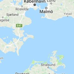 Vandløbssiden - Hydrometri i Danmark Vand, Diagram, World, The World