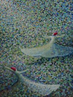 | Mussawir Art Gallery |