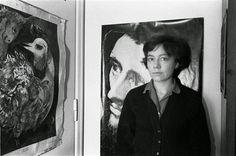 Rainer Maria Rilke, Beautiful People, Cinema, Black And White, Portrait, Painting, Writers, Art, Google
