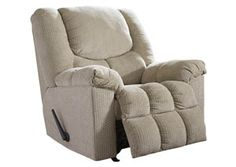 Turboprop Putty Rocker Recliner, /category/living-room/turboprop-putty-rocker-recliner.html
