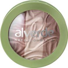 "alverde Limited Edition ""Be my valentine"" – Preview   Belinda-Sue's Beauty- und Testecke"