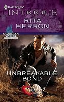 """Read """"Unbreakable Bond"""" by Rita Herron available from Rakuten Kobo. For eight years Nina Nash has been told it's time she moved past the night that changed her life forever. But the sounds. Crying At Night, Beautiful Blue Eyes, Vows, Books To Read, Audiobooks, This Book, Ebooks, Author, Feelings"""