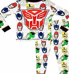 Transformers Boys Transformers Pyjamas Snuggle Fit Age 6 to 7 Years Transformers Pyjamas for kids. Featuring an all-over print of the Autobots: Optimus Prime, Bumblebee, Sideswipe and Grimlock, these cool Transformers PJs are a sure hit f (Barcode EAN = 5055939597843) http://www.comparestoreprices.co.uk/december-2016-week-1/transformers-boys-transformers-pyjamas-snuggle-fit-age-6-to-7-years.asp