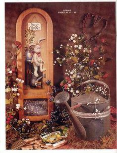 16 de novembro de 2012 - Jacqueline Buriche - Picasa Web Albums