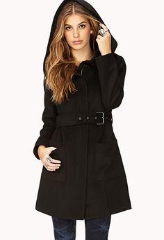 Jackets & Coats - 2000050396