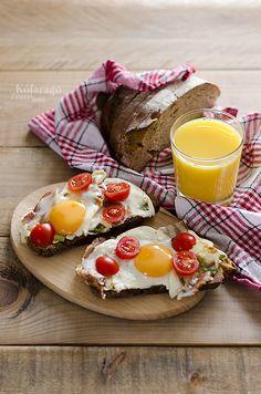 breakfast by kofaragozsuzsiphotos www.facebook.com/kofaragozsuzsiphotos