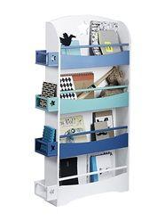 ideen f r ordnung im kinderzimmer basteln pinterest. Black Bedroom Furniture Sets. Home Design Ideas
