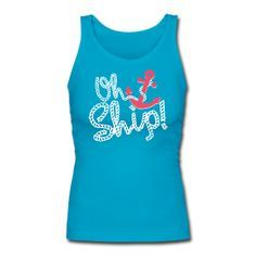 funny cruise shirts - Google Search
