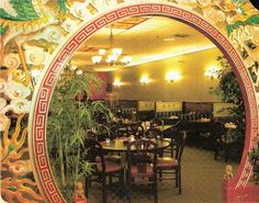 Hong Kong Garden • Insider Tip: It may not look like much on the outside, but this strip mall gem has been one of Lancaster's most popular Chinese restaurants for decades. Be prepared to bring home leftovers!