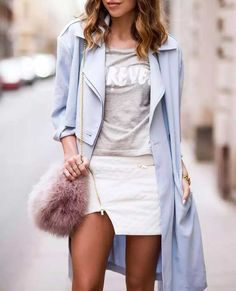 spring-trench-coats-trend-looks-4