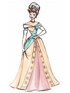 Anastasia Movie, Anastasia Musical, Anastasia Broadway, Disney Princess Tiana, Princesa Disney, Pocket Princesses, Disney Princesses, Dreamworks, Princesa Anastasia