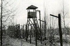 the gulag archipelago essay pdf