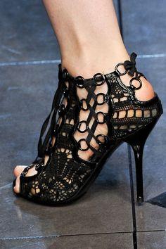 Ladies shoes 3 3806 |2013 Fashion High Heels|