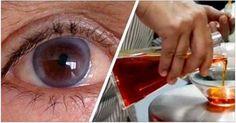 Uno dei più frequenti disturbi che insorgono con l'avanzare dell'età quando il corpo inizia a invecchiare è l'indebolimento della vista. Questo invecchiame