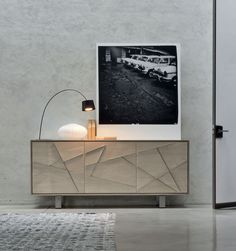 Sideboards - Dale Italia - New Concepts in contemporary decor