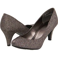 80%off $9.99 Gabriella Rocha at 6pm. Free shipping, get your brand fix!