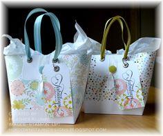 Fabulous Bags (hk)