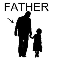 A father's love- Grab the Tissues- Inspirational Video Finding God, Fathers Love, Daddy Daughter, Gods Grace, Atticus, Inspirational Videos, Things To Know, Storytelling, Catholic