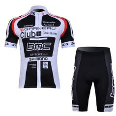 Cycling Bicycle Bike Comfortable Outdoor Jersey Shorts Set Price  Sports    Outdoors Product of our Client from U. thinks the size of the clothes are a  size ... e3449e743